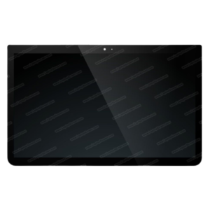 Dell Inspiron 7490-7842SLV Replacement Screen