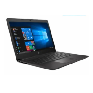 HP 14 INTEL DUAL CORE 1TB HDD/4GB RAM WINDOW 10