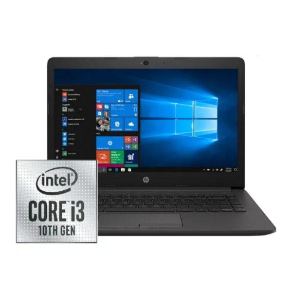 HP 15 DA3059 INTEL CORE I3 1TB HDD/8GB RAM