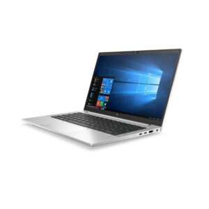 HP ELITEBOOK 830 G7 CI5 512GB SSD 16GB RAM WIN 10 PRO