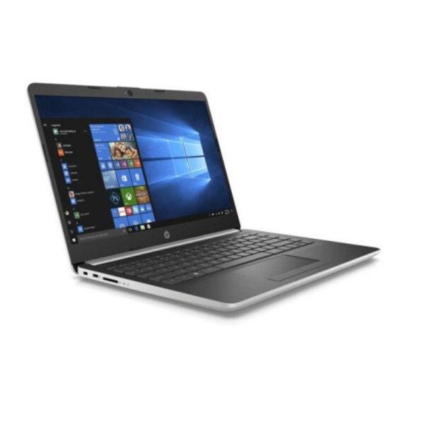 HP PAVILION 15 CS3030NIA INTEL CORE I5 1TB HDD/8GB RAM 2GB GRAPHICS