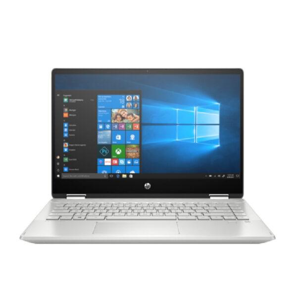 HP PAVILION x360 14DH1152NIA INTEL CORE I5 1TB HDD/16GB RAM WINDOW 10PRO