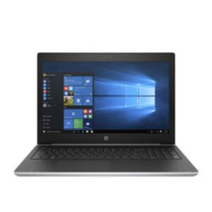 HP PROBOOK 440G7 INTEL CORE I3 1TB HDD/4GB RAM WINDOW 10PRO