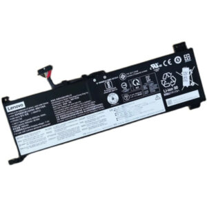 Lenovo LEGION 5 15IMH05H 82AU00BTUS Replacement Battery