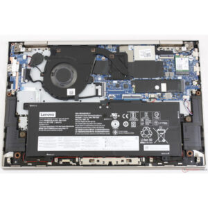 Lenovo YOGA C740-14IML 81TC000JUS Replacement Motherboard