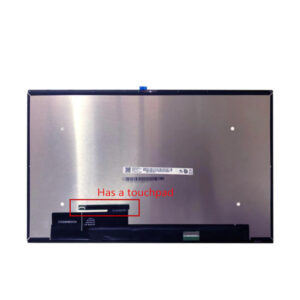 Lenovo YOGA C740-14IML 81TC000JUS Replacement Screen