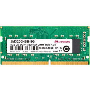 Dell Inspiron 7490-7842SLV Replacement 8GB DDR4 Memory