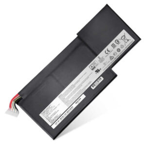MSI GF65 THIN GAMING GF65 10SDR-645 Replacement Battery