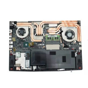 MSI GF65 THIN GAMING GF65 10SDR-645 Replacement Motherboard