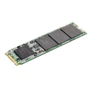 MSI GF65 THIN GAMING GF65 10SDR-645 Replacement SSD Storage 512GB PCIe NVMe