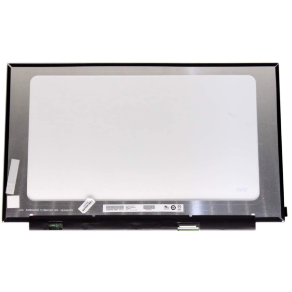 MSI GF65 THIN GAMING GF65 10SDR-645 Replacement Screen