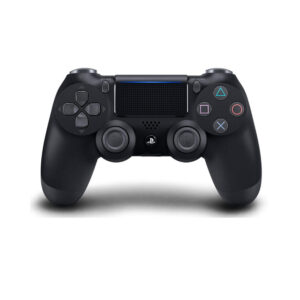 NORMAL PS CONTROLLER FOR PS4