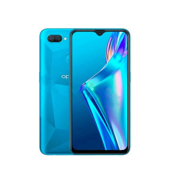 OPPO A12 32/3 PHONE