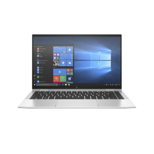 HP ELITEBOOK 1040 G7 INTEL CORE I7 512GB SSD/16GB RAM BACKLIT KEYBOARD WINDOW 10PRO PLUS HP HANDLE BAG