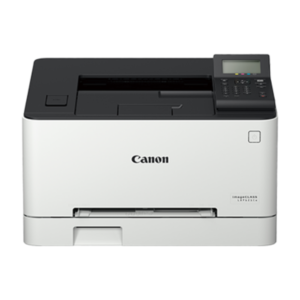 Canon LV621CW Printer-621CW