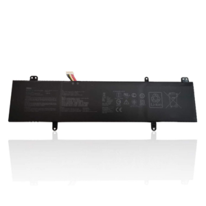 ASUS VivoBook S S410UQ Replacement Battery