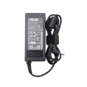 ASUS VivoBook S S410UQ Replacement Charger