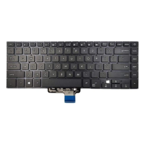 ASUS VivoBook S S410UQ Replacement Keyboard