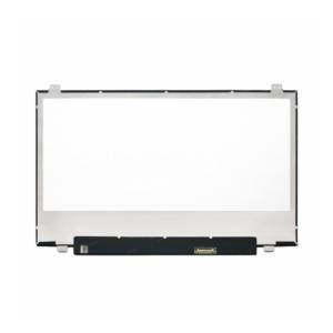 ASUS VivoBook S S410UQ Replacement Screen