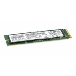 ASUS ZenBook UX430UN Replacement 512GB SSD