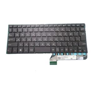 ASUS ZenBook UX430UN Replacement Keyboard