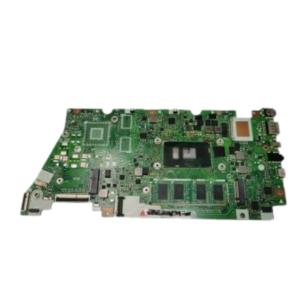 ASUS ZenBook UX430UN Replacement Motherboard