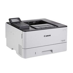 Canon LBP226DW Printer