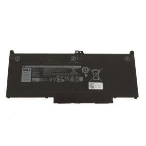 DELL LATITUDE 5300 Laptop Replacement Battery