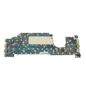 DELL LATITUDE 5300 Laptop Replacement Motherboard