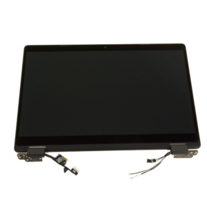 DELL LATITUDE 5300 Laptop Replacement Screen