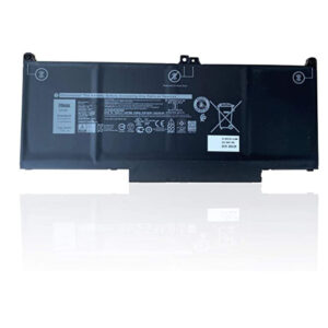 DELL LATITUDE 5310 Laptop Replacement BATTERY