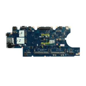 DELL LATITUDE 5310 Laptop Replacement Motherboard