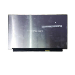 DELL LATITUDE 5310 Laptop Replacement screen