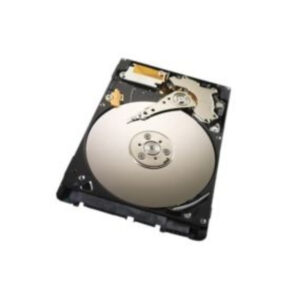 Dell G5 15 5500 GAMING Laptop Replacement Hard Drive