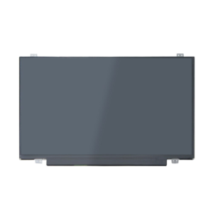 Dell G5 15 5500 GAMING Laptop Replacement Screen