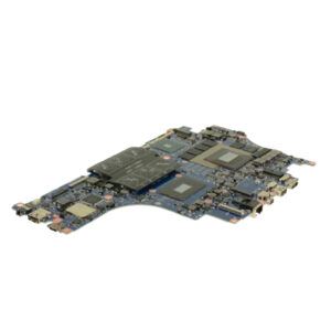 Dell G5 15 5500 GAMING Laptop Replacement Motherboard
