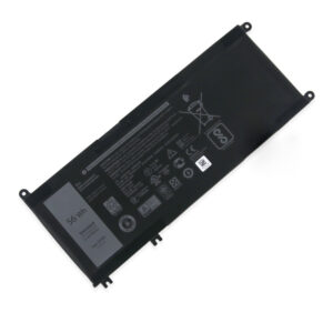 Dell Gaming G3 15 3500 Laptop Replacement Battery