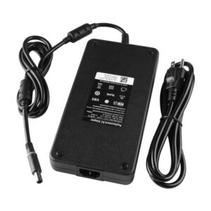 Dell Gaming G3 15 3500 Laptop Replacement Charger