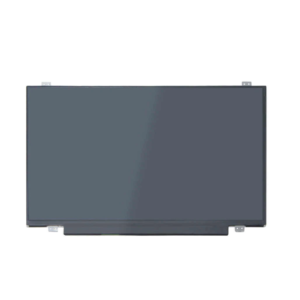 Dell Gaming G3 15 3500 Laptop Replacement Screen
