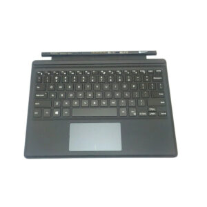 Dell Latitude 5290 2-IN-1 Laptop Replacement Keyboard