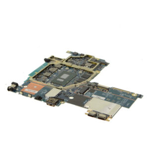Dell Latitude 5290 2-IN-1 Laptop Replacement Motherboard