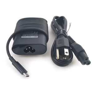 Dell Latitude 5290 2-IN-1 Laptop Replacement Charger