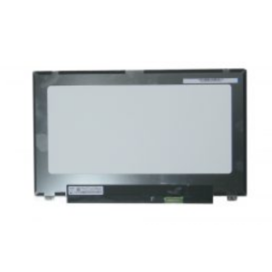 Dell Latitude 5290 2-IN-1 Laptop Replacement Screen