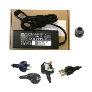 Dell Latitude 5310 2-IN-1 Laptop Replacement Charger