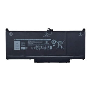 Dell Latitude 7300 Laptop Replacement BATTERY