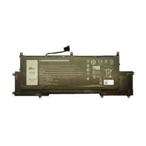 Dell Latitude 9510 Replacement BATTERY