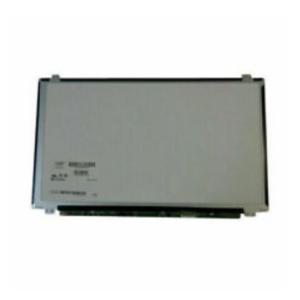 Dell Latitude 9510 Replacement SCREEN