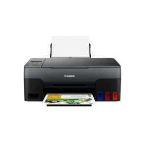 Canon G3420 Inktank Printer-(G3420)