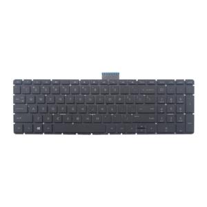 HP 15-BS212wm Laptop Replacement Keyboard