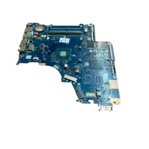 HP 15-BS212wm Laptop Replacement Motherboard